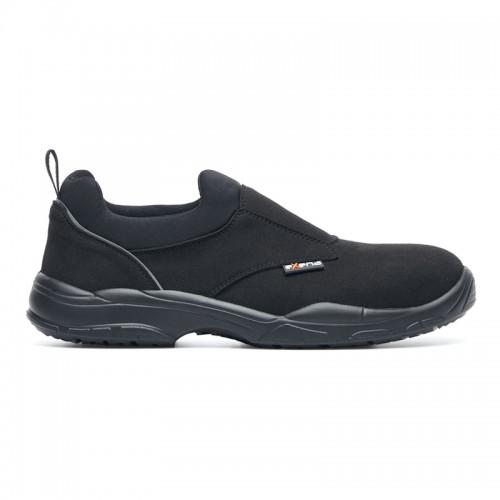 Pantofi de protectie Cannes 20 S3 SRC