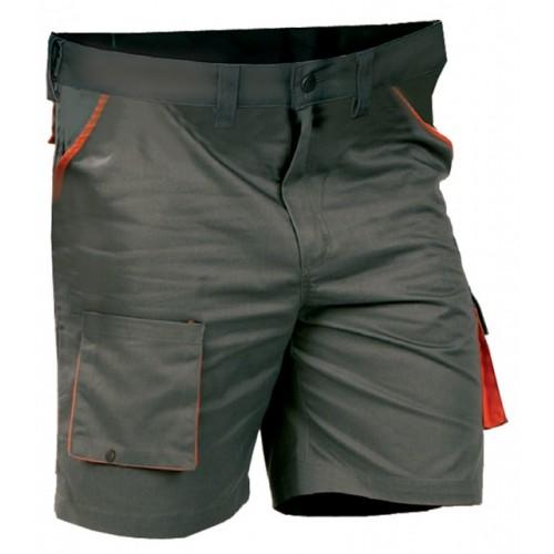 Pantaloni de lucru scurti EMERTON
