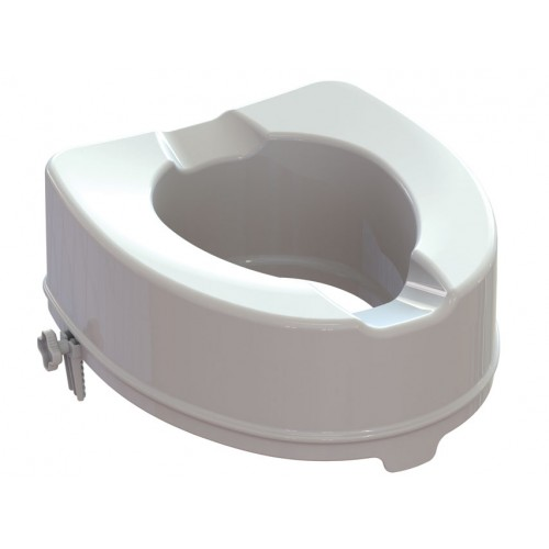 Inaltator WC 14 cm