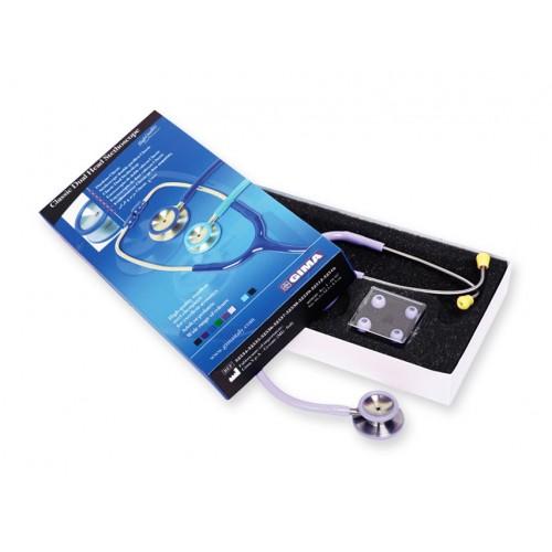 Stetoscop Acustic Classic II- lila (32541)