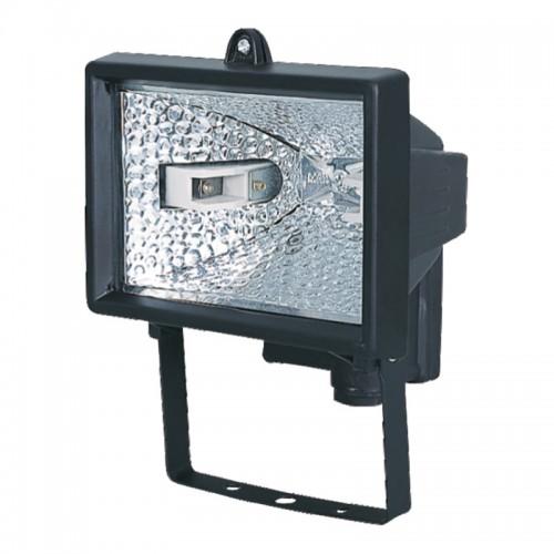 LAMPA HALOGEN PERETE 150W220V