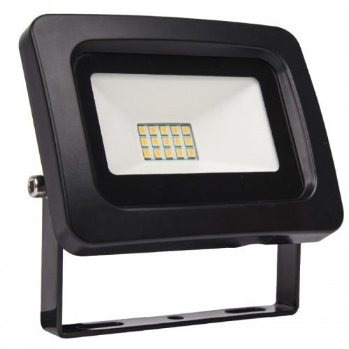 LAMPA LED PERETE 10W220V