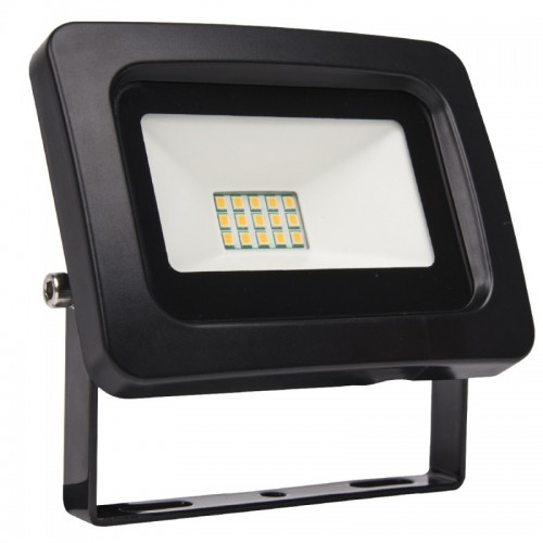 LAMPA LED PERETE 30W220V