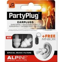 Party Plug - Dopuri de urechi pt. petrecareti