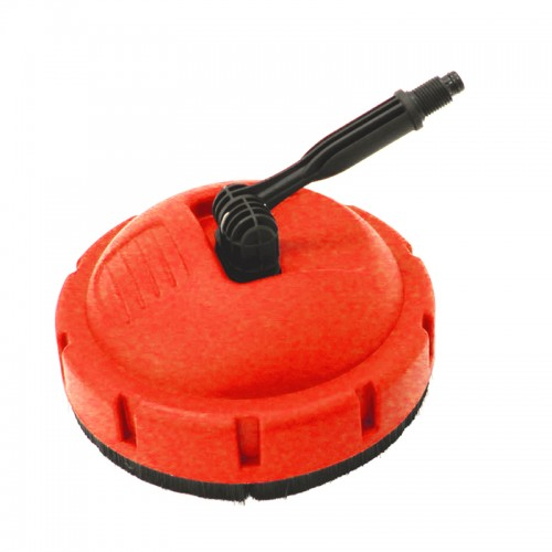 ACCESORIU TM16105-TM18135-TM18165LANCE SPALAT TERASE