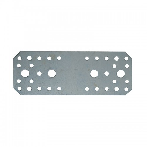 PLACA PERFORATA 2.5/65X170MM (5/6/11MM)