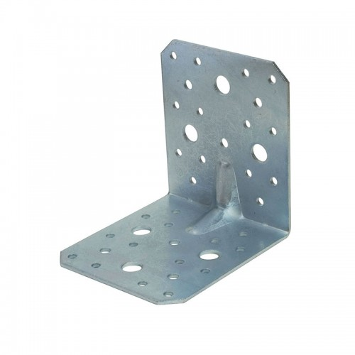 COLTAR PERFORAT 2.5/90X100X100MM (5/6/11MM)RANFORSAT