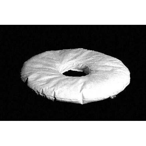 Colac antidecubit GYOPAR 51cm