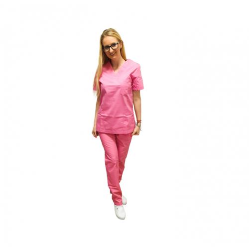 Costum medical frez - unisex