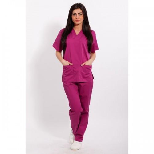 Costum medical mov - unisex