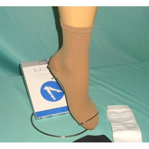 Ciorapi Compresivi ELASTOFIT EAB