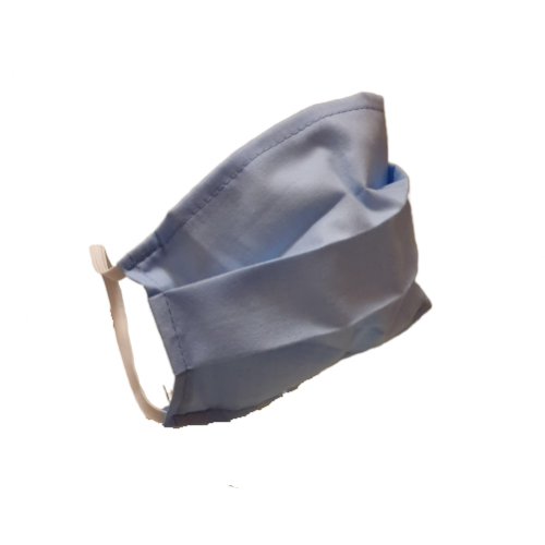 Masca chirurgicala textil